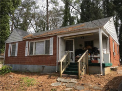 Photo of 1840 Hillsdale Drive, Decatur, GA 30032 (MLS # 5981707)