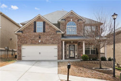 Photo of 929 Sublime Trail, Canton, GA 30114 (MLS # 5981741)