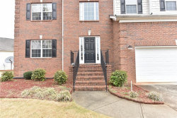 Photo of 1521 Telfair Chase Way, Lawrenceville, GA 30043 (MLS # 5981754)