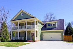 Photo of 290 Old Canton Road, Ball Ground, GA 30107 (MLS # 5981800)