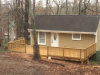 Photo of 9330 Dogwood Place, Gainesville, GA 30506 (MLS # 5981842)
