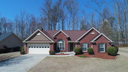 Photo of 1195 Prospect Mill Drive, Lawrenceville, GA 30043 (MLS # 5981853)