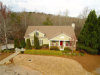Photo of 3179 Alenes Drive, Gainesville, GA 30506 (MLS # 5981932)