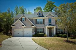 Photo of 2285 Manor View, Cumming, GA 30041 (MLS # 5981958)