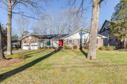 Photo of 1388 Epping Forest Drive NE, Brookhaven, GA 30319 (MLS # 5982195)