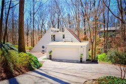 Photo of 4222 Conway Valley Road NW, Atlanta, GA 30327 (MLS # 5982270)