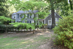 Photo of 330 Franklin Road, Sandy Springs, GA 30342 (MLS # 5982308)