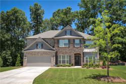 Photo of 311 Sunday Silence Lane, Canton, GA 30115 (MLS # 5982447)