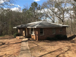 Photo of 5354 Austell Road, Austell, GA 30106 (MLS # 5982454)