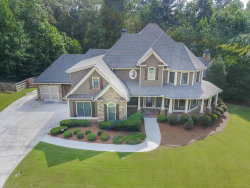 Photo of 834 Waterford Estates Manor, Canton, GA 30115 (MLS # 5982690)