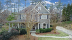 Photo of 4843 Registry Drive NW, Kennesaw, GA 30152 (MLS # 5982775)