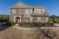 Photo of 848 Hamilton Township Drive NW, Kennesaw, GA 30152 (MLS # 5983260)