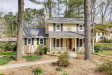 Photo of 1177 Broward Drive NE, Marietta, GA 30066 (MLS # 5983299)
