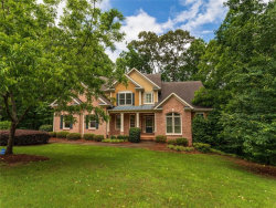 Photo of 37 Stony Court, Dawsonville, GA 30534 (MLS # 5983394)