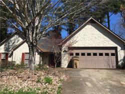 Photo of 724 Creek Trail NW, Kennesaw, GA 30144 (MLS # 5983457)