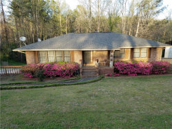 Photo of 3752 Wake Forest Road, Decatur, GA 30034 (MLS # 5983468)