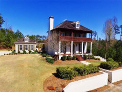 Photo of 70 Lakeside Drive, Dawsonville, GA 30534 (MLS # 5983521)