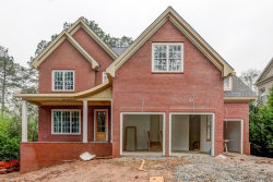Photo of 2566 Ashford Road NE, Brookhaven, GA 30319 (MLS # 5983538)