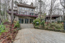 Photo of 220 River Court Parkway, Sandy Springs, GA 30328 (MLS # 5983628)