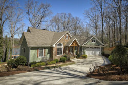 Photo of 782 Chestatee Circle, Dawsonville, GA 30534 (MLS # 5983693)