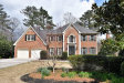 Photo of 996 Ashebrooke Way NE, Marietta, GA 30068 (MLS # 5983729)