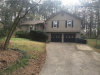Photo of 4171 West Pointe Drive NW, Kennesaw, GA 30152 (MLS # 5983774)