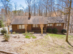 Photo of 5256 Forest Cove Road, Gainesville, GA 30506 (MLS # 5983846)
