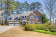 Photo of 545 Chapman Lane, Marietta, GA 30066 (MLS # 5984214)