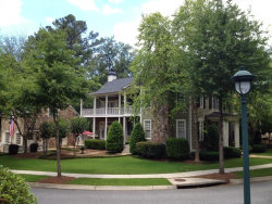 Photo of 1421 Hedgewood Lane NW, Kennesaw, GA 30152 (MLS # 5984311)