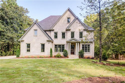 Photo of 765 Old Post Road, Sandy Springs, GA 30328 (MLS # 5984696)