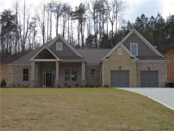 Photo of 3459 Dockside Shores Drive, Gainesville, GA 30506 (MLS # 5987123)