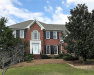 Photo of 4300 Gunnin Road, Peachtree Corners, GA 30092 (MLS # 5987301)