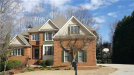Photo of 3405 Grove Park Drive, Peachtree Corners, GA 30096 (MLS # 5987314)