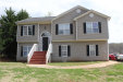 Photo of 3297 Rose Petal Street, Gainesville, GA 30507 (MLS # 5988366)