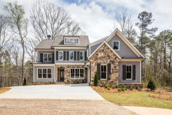 Photo of 560 Belada Boulevard, Sandy Springs, GA 30342 (MLS # 5988726)