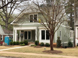 Photo of 407 South Columbia Drive, Decatur, GA 30030 (MLS # 5988892)