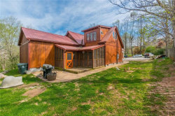 Photo of 73 Bill Anderson Road, Dahlonega, GA 30533 (MLS # 5988926)