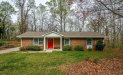 Photo of 165 W Lake Drive, Roswell, GA 30075 (MLS # 5990954)