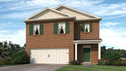 Photo of 278 Ivey Hollow Circle, Dawsonville, GA 30534 (MLS # 5990998)