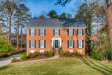 Photo of 2590 Shadow Pine Drive, Roswell, GA 30076 (MLS # 5991038)