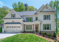 Photo of 2573 Drew Valley Road NE, Brookhaven, GA 30319 (MLS # 5991056)