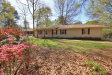 Photo of 1759 Elmwood Drive, Austell, GA 30106 (MLS # 5991490)