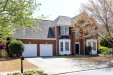 Photo of 8005 Baywood Drive, Roswell, GA 30076 (MLS # 5991580)