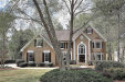 Photo of 412 Colonsay Court, Johns Creek, GA 30097 (MLS # 5991982)