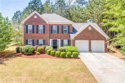 Photo of 5516 Wild Grape Court SE, Mableton, GA 30126 (MLS # 5992000)