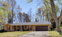 Photo of 4648 Mountain Creek Drive NE, Roswell, GA 30075 (MLS # 5992158)