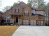 Photo of 784 Morganton Drive, Johns Creek, GA 30024 (MLS # 5992491)