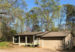 Photo of 121 Beth Avenue, Jasper, GA 30143 (MLS # 5992525)