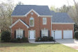 Photo of 1469 Billy Max Drive SW, Mableton, GA 30126 (MLS # 5992550)