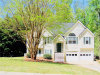 Photo of 160 Spring Ridge Drive, Dallas, GA 30157 (MLS # 5992840)